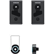 Samsung WMN550M - Držák