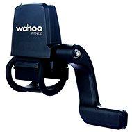 Wahoo BLUE SC Speed/Cadence Sensor - Senzor