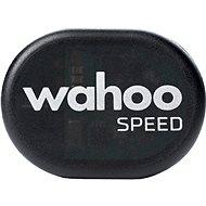 Wahoo RPM Speed Sensor - Sports Sensor