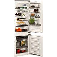 WHIRLPOOL ART 6503/A+ - Vestavná lednice