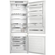 WHIRLPOOL SP40 801 EU - Vestavná lednice
