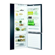 WHIRLPOOL SP40 800 EU - Vestavná lednice
