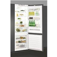 WHIRLPOOL SP40 800 EU 1 - Vestavná lednice