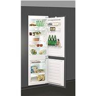 WHIRLPOOL ART 66102 - Vestavná lednice
