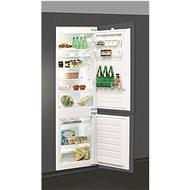 WHIRLPOOL ART 65011 - Vestavná lednice