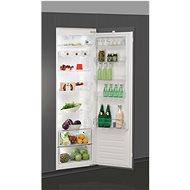 WHIRLPOOL ARG 180701 - Vestavná lednice