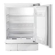 WHIRLPOOL ARZ 0051 - Vestavná lednice