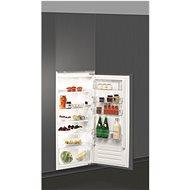 WHIRLPOOL ARG 7181 - Vestavná lednice