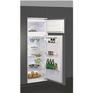 WHIRLPOOL ART 3801 - Vestavná lednice