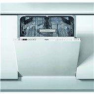 WHIRLPOOL OAKZ9 6200 CS IX + WHIRLPOOL ACM 802 NE + WHIRLPOOL WIO 3T121 P - Set spotřebičů