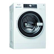 WHIRLPOOL AWG 812/PRO - Pračka s předním plněním