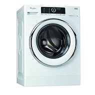 WHIRLPOOL AWG 912/PRO - Pračka s předním plněním