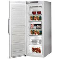 WHIRLPOOL UW6 F2C WB - Upright freezer
