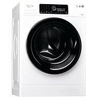 WHIRLPOOL FSCR 12440 - Pračka s předním plněním