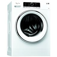 WHIRLPOOL FSCR 80423 - Front-Load Washing Machine