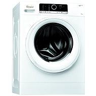 WHIRLPOOL FSCR 70415 - Pračka s předním plněním