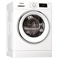 WHIRLPOOL FWG81484WCV CS - Pračka s předním plněním