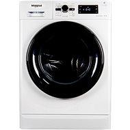 WHIRLPOOL FWDG97168B EU - Pračka se sušičkou