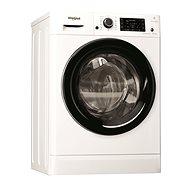 WHIRLPOOL FWDD1071681B EU - Pračka se sušičkou