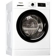 WHIRLPOOL FWSG 71283BV CS - Pračka s předním plněním