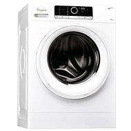 WHIRLPOOL FSCR 80415 - Pračka s předním plněním