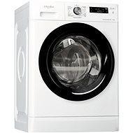 WHIRLPOOL FFS 7438B CS - Pračka s předním plněním