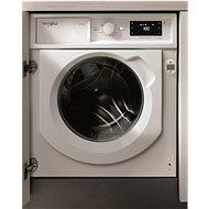 WHIRLPOOL BI WDWG 961484 EU - Vestavná pračka se sušičkou