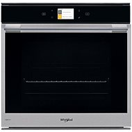 WHIRLPOOL W COLLECTION W9 OM2 4MS2 H - Trouba