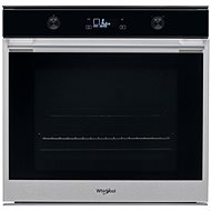 WHIRLPOOL W COLLECTION W7 OM5 4S P - Trouba