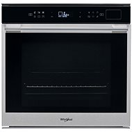 WHIRLPOOL W COLLECTION W7 OS4 4S1 H - Built-in Oven