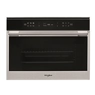 WHIRLPOOL W COLLECTION W7 MS450 - Built-in Oven