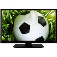 """22"""" Hyundai FLP 22T100 - Televize"""