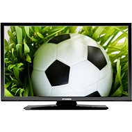 """22"""" Hyundai FLP 22T111 - Televize"""