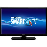 "22"" Hyundai FLR 22TS200 SMART - Televize"