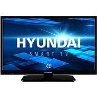 "22"" Hyundai FLM 22TS200 SMART - Televize"