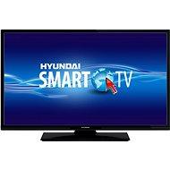 "24"" Hyundai HLR 24TS470 SMART - Televize"
