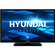 "24"" Hyundai HLM 24TS201 SMART - Televize"