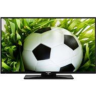 """24"""" Hyundai HLP 24T339 - Televize"""