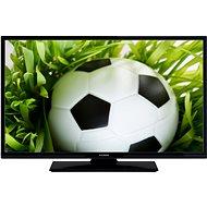 """24"""" Hyundai HLP 24T370 - Televize"""