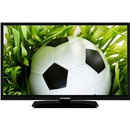 """24"""" Hyundai HLP 24T354 - Televize"""