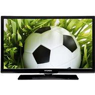 """28"""" Hyundai HLP 28T272 - Televize"""