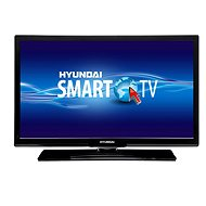 "28"" Hyundai HLR 28TS372 SMART - Televize"