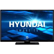 "32"" Hyundai HLR 32T411 SMART - Televize"