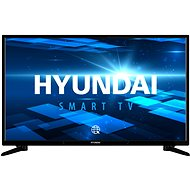 "32"" Hyundai HLM 32T459 SMART - Televize"