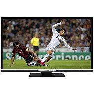 "32"" Hyundai HLR 32TS470 SMART - Televize"