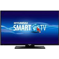 "32"" Hyundai FLR 32TS439 SMART - Televize"