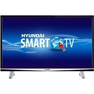 "32"" Hyundai FLR 32TS511 SMART - Televize"
