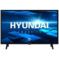 "32"" Hyundai FLM 32TS611 SMART - Televize"
