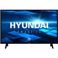 "32"" Hyundai HLM 32TS554 SMART - Televize"