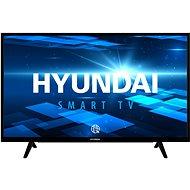 "39"" Hyundai HLM 39TS502 SMART - Televize"
